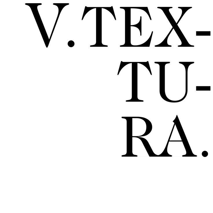 85 besten V. TEXTURA Bilder auf Pinterest | Industriedesign ...