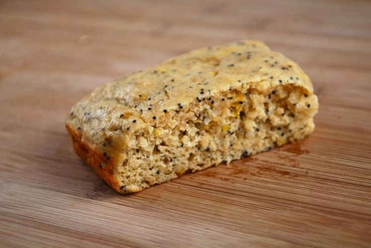 Lemon poppy protein bars.: Fun Recipes, Seeds Protein, S'More Bar, Poppies Protein, Protein Bars, Gluten Free, Homemade Protein, Lemon Poppies, Poppies Seeds