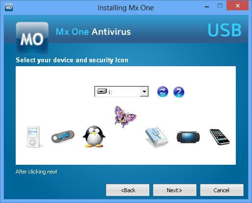 Your USB drive can be exploited to spread virus and malware