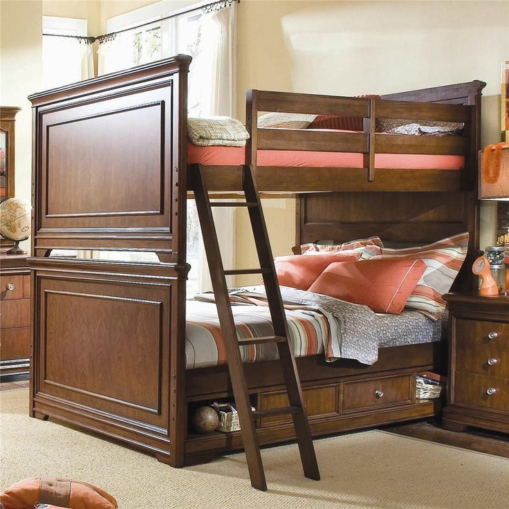 best 25 bunk beds for adults ideas on pinterest queen size bunk beds adult bunk beds and. Black Bedroom Furniture Sets. Home Design Ideas