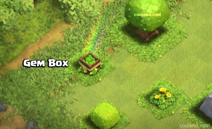 Gem Box - http://cocland.com/miscellaneous/gem-box