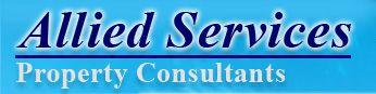 Allied Real Estate Property Agent on 71property. For further details Visit @ 71property.com