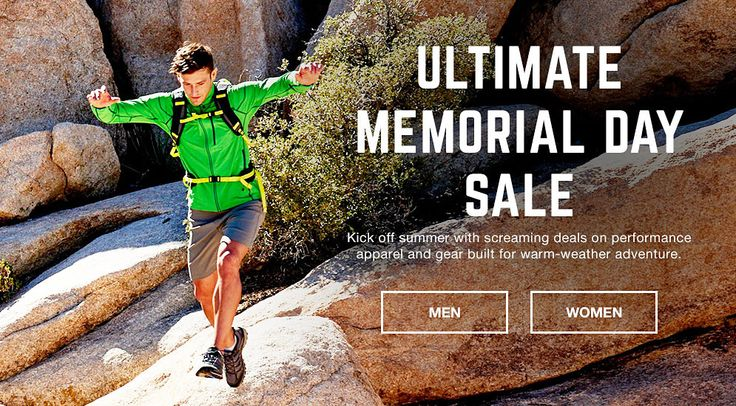 memorial day sale newegg
