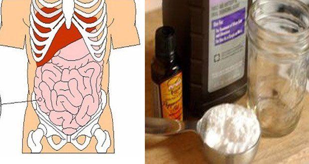 nettoyez-votre-colon-en-2-semaines-eliminez-jusqua-8-kg-de-dechets-de-votre-corps