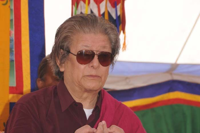 Benefiting the mind ~ Thinley Norbu Rinpoche http://justdharma.com/s/6a8vh  The point is that Dharma is intended to benefit the mind, so whatever one does in Dharma is likewise intended to benefit the mind. If a particular practice is beneficial to the mind, then it is positive. Therefore, if practices such as doing prostrations and setting up an altar and making offerings and repeating the Dorje Sempa [Vajrasattva] mantra benefit the mind, one should definitely do them. They can all benefit…