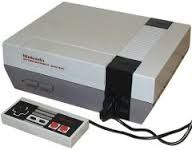 nintendo game systems - Google Search