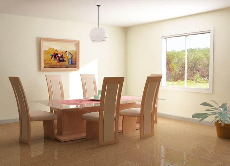 Latest Design Of Dining Table 16 best dining rooms images on pinterest | dining room, dining
