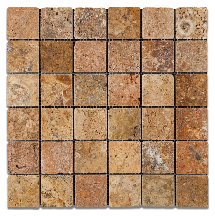 25 best ideas about travertine backsplash on pinterest for Dimensional tile backsplash