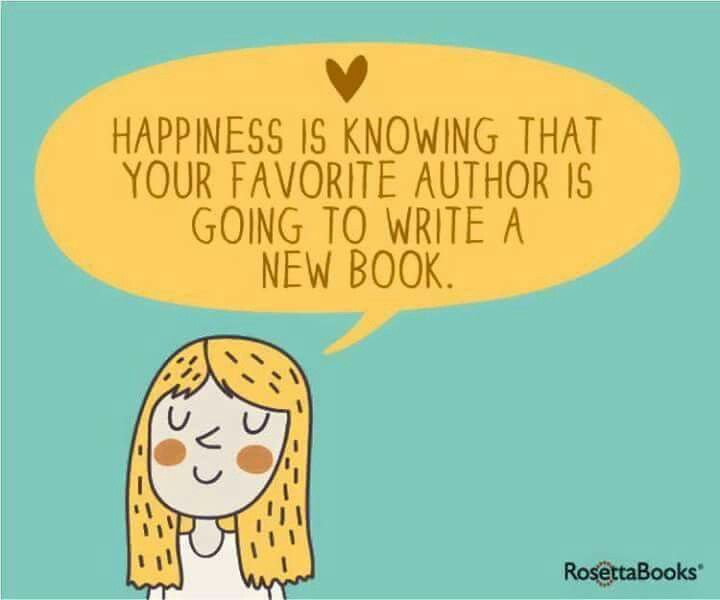 1000+ Images About Book Quotes On Pinterest