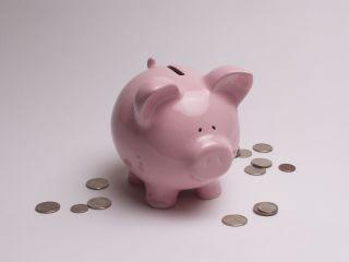 Il mutuo bancoposta è una valida alternativa ai classici finanziamenti bancari