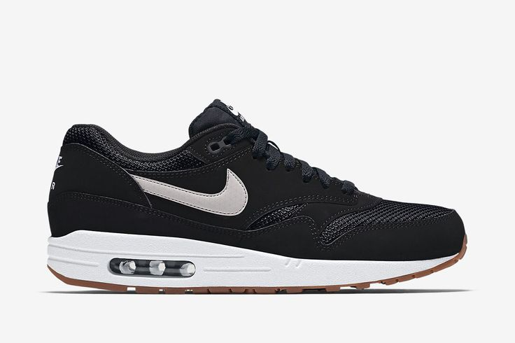 c92267e9d48 Release Date and Where to buy Nike Air Max 1 Essential