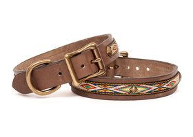 Smokey Mountain Collar
