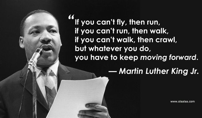 Top 30 motivational quotes that will fire you up with motivation