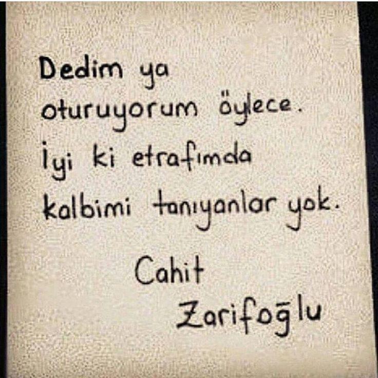 İyiki �� #sanat #yediguzeladam #şair #siirsevenler #siir #aşk #cahitzarifoglu #edebiyat #sözler #kitap http://turkrazzi.com/ipost/1523938372358568378/?code=BUmHeAgBPm6