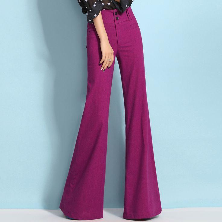 Cheap Pants & Capris on Sale at Bargain Price, Buy Quality Pants &…