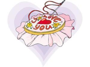 Hundreds of Free Clip Art Images for Valentine's Day: Free Valentine Clip Art From Ace Clipart