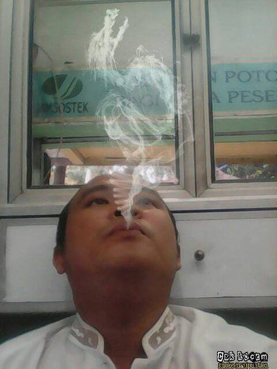 dragon smoke manipulation 6 by Cakkocem