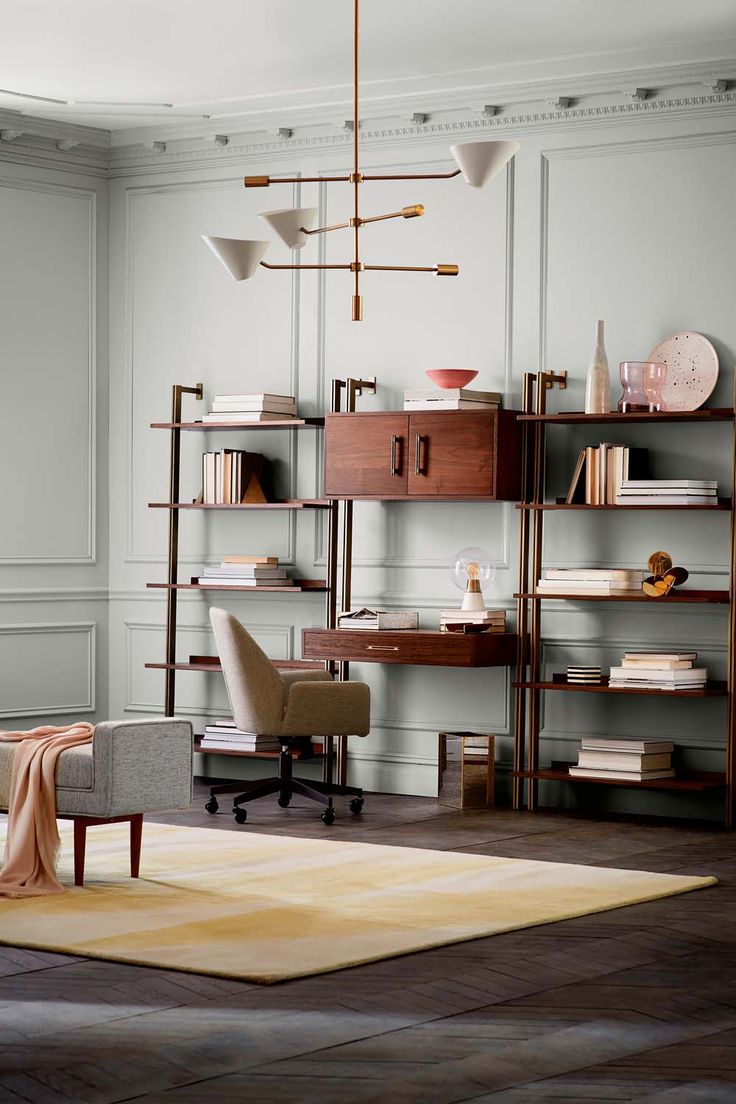 1000 ideas about bookcase makeover on pinterest. Black Bedroom Furniture Sets. Home Design Ideas