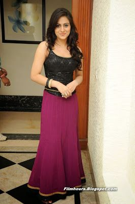Hd images, Navel and Actresses on Pinterest