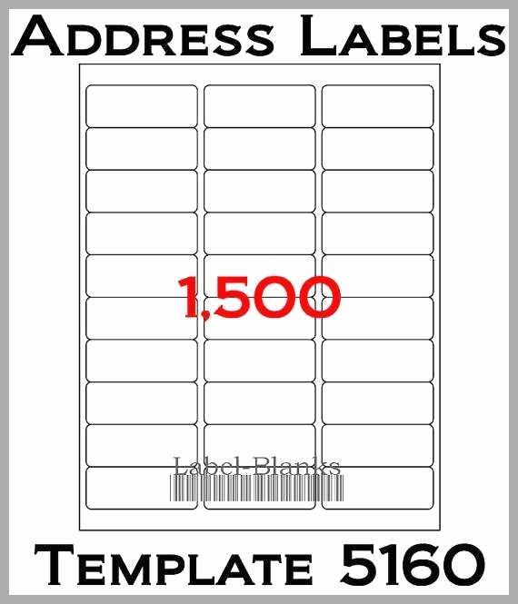 Avery 30 Up Label Template Elegant Free Mailing Label Templates 30 Per Sheet 100 Free Address Label Template Printable Label Templates Avery Label Templates