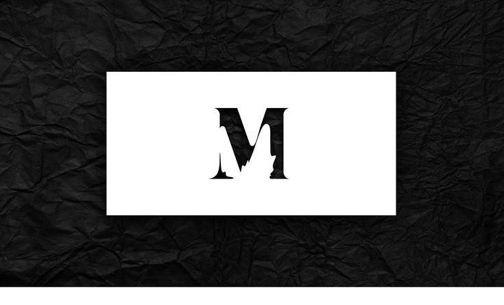 Black Milk - event agency Website and Branding on Behance