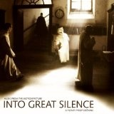 Into Great Silence [Music from the Motion Picture] (Audio CD)By Philip Groening