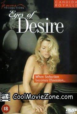 Nude girls phats ass