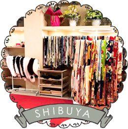 成人式振袖や卒業式袴のレンタル・販売はキモノハーツ!東京、京都、大阪、尼崎、神戸、福岡、小倉、宮崎、沖縄、美浜を中心に展開。