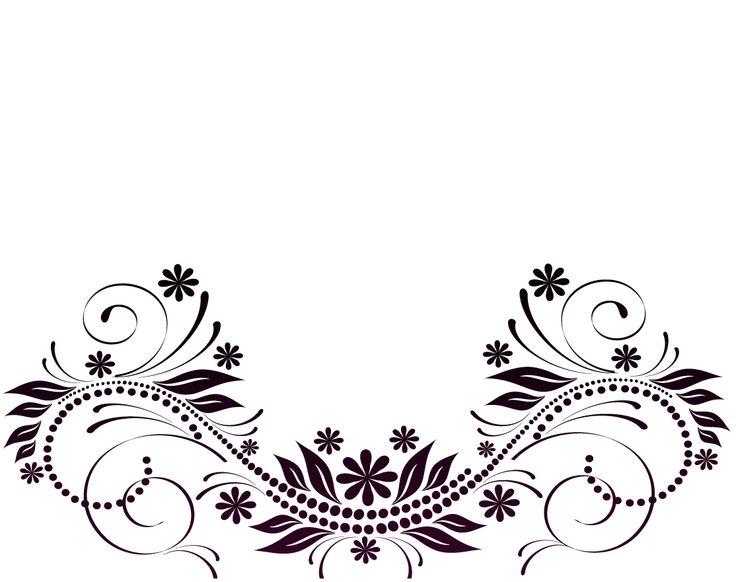 Tarjetas de agradecimiento para imprimir de boda buscar for Paginas para hacer planos gratis