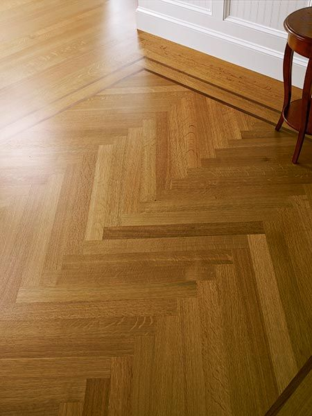 17 best images about wood flooring ideas on pinterest for Wood floor contractors