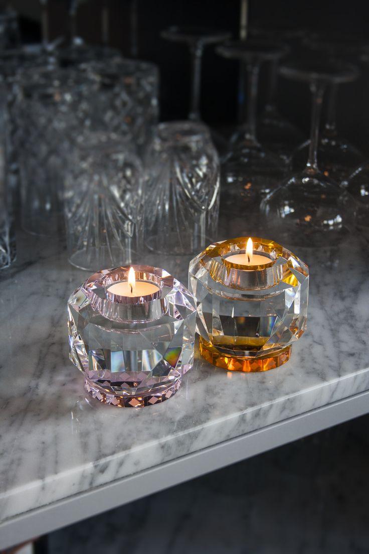 36 best Crystal Version Reflections Copenhagen images on Pinterest ...