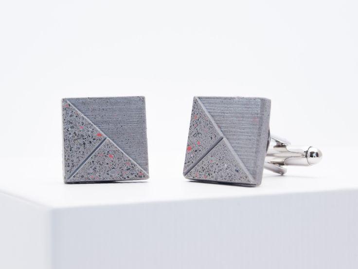 AB concrete design - grey_red