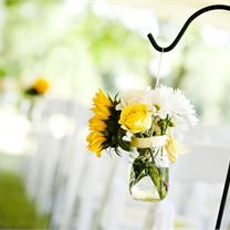 Inspiration Gallery for Outdoor Weddings
