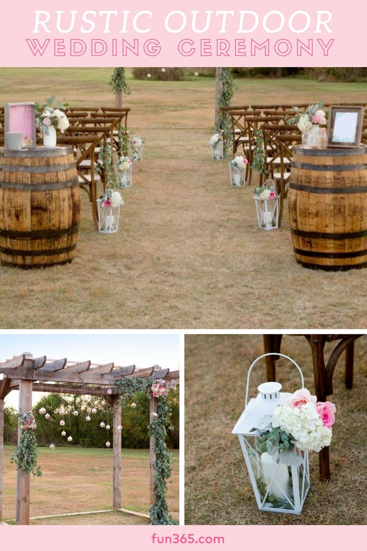 diy small backyard wedding ideas%0A objective examples in resume