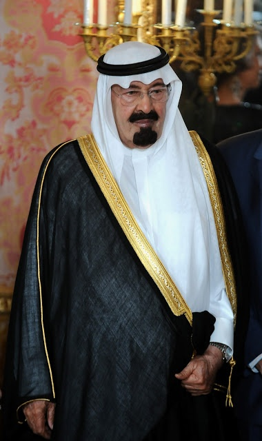 151 best images about Royalty - THE MIDDLE EAST - (Emirs ...