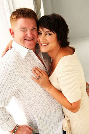 Couples Photoshoot - Photographers Inc Portrait Studio
