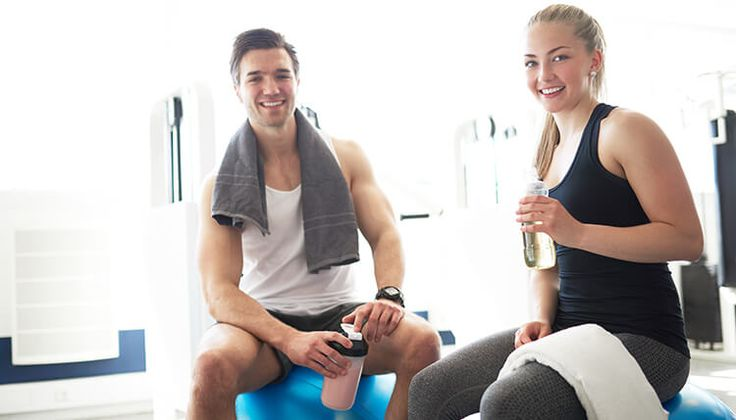 Whey Protein Vs Creatine Which One is The Best for After Workouts   http://www.powdersforlife.com/whey-protein-vs-creatine-after-workouts/  #creatine #wheyprotein #proteinpowder #workout