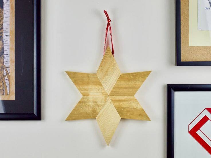 14 best Natural Home Decor images on Pinterest | Christmas crafts ...