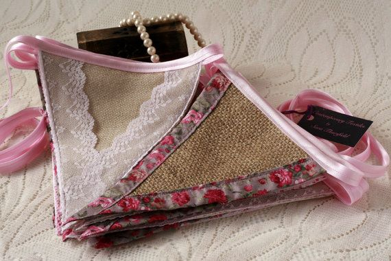 Love Her? Love Pink! by Carole Russell on Etsy