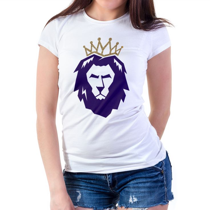 Orlando City Soccer - Women's - now available!