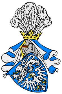 Andechs (Adelsgeschlecht) – erlebten ab 1180 einen Aufstieg. Sie wurden zu Herzögen von Andechs-Meranien ernannt. Zwar weitgehend ein fiktiver Titel, aber sie fühlten sich den Wittelsbachern ebenbürtig, wenn nicht sogar überlegen. Ihr Niedergang war für die Grafen von Tirol von entscheidender Bedeutung. Dieser began im Juni 1208.