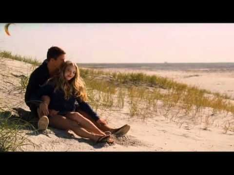 Cher John - Savannah & John - Life Without You (Stanfour Ft Esmee Denters) - YouTube