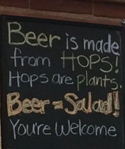 Beer World - Beer World - The coolest phrases about beer!