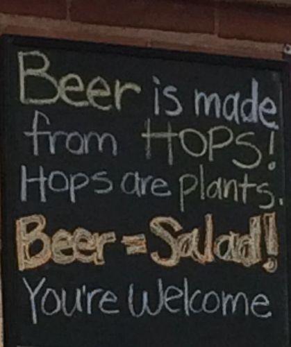 As frases mais bacanas sobre cerveja! - Universo Cerveja - Universo Cerveja