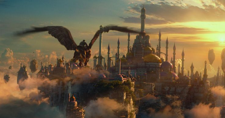 Warcraft latest hi-res images 2 weeks before movie release - http://www.sportsrageous.com/entertainment/warcraft-latest-images-preview-2-weeks-before-movie-release/21452/