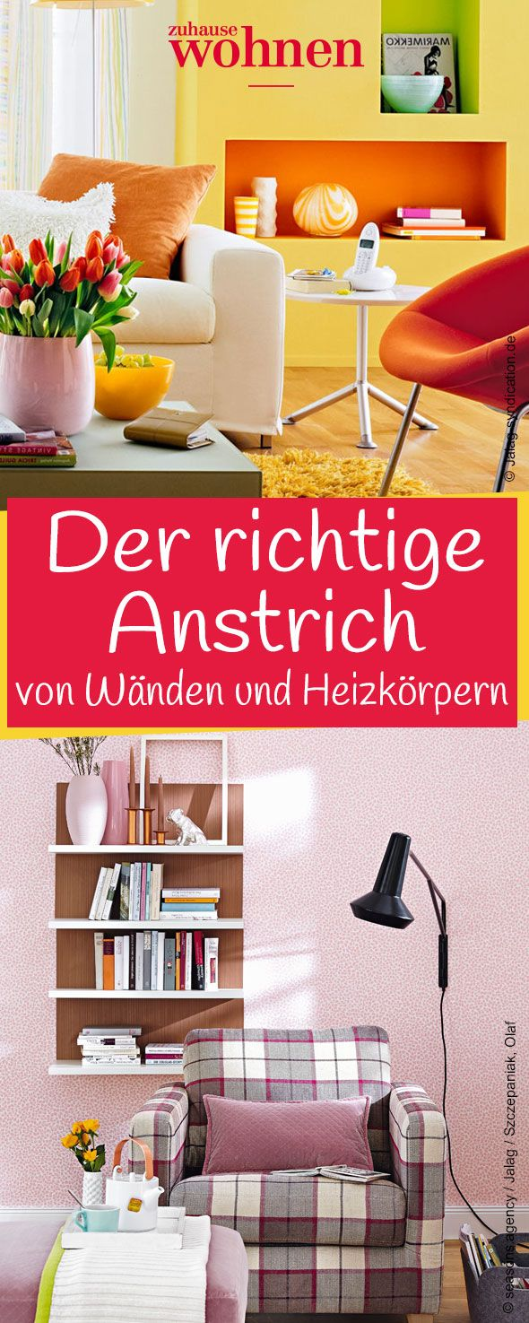 die besten 25 schrank lackfarben ideen auf pinterest schrankfarben lackierte k chenschr nke. Black Bedroom Furniture Sets. Home Design Ideas