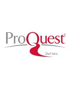 ProQuest Ebook Central – Dissertation and Thesis Veritabanları Eğitimi