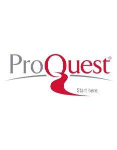 ProQuest Ebook Central – Dissertation and Thesis Veritabanları Eğitimi