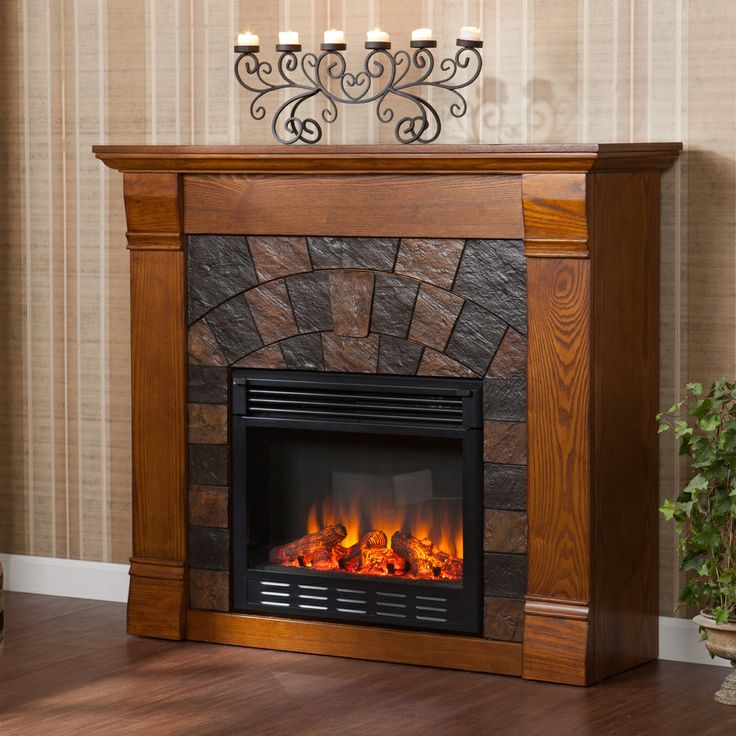 Fireplace Design overstock fireplace : 8 best Bob-O-Pedic ZZZoom images on Pinterest