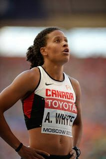 Whyte finishes second in Mt. SAC Relays heptathlon...